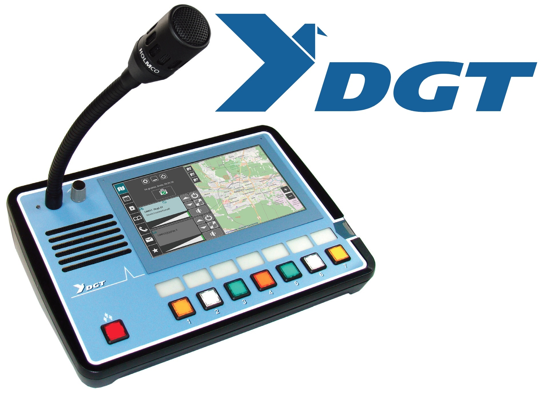 DGT-5810-15-minikonsola-dyspozytorska-telefoniczno-radiowa