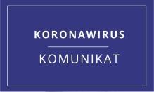 koronawirus-komunikat